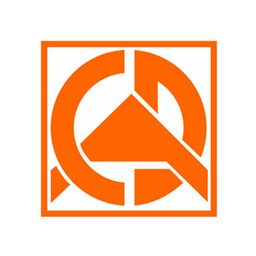 logo news2