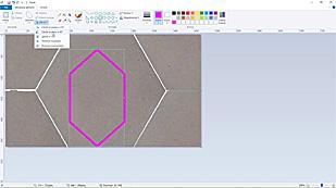 mat_jak-narysowac-plytke-heksagonalna