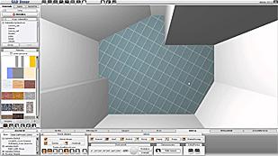 mat_obrot-płytek-ceramicznych