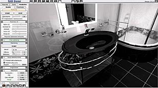 prezentacja_rendering-profesjonalny-lazienki