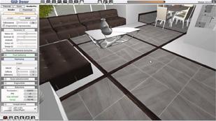 prezentacja_rendering-profesjonalny-salonu-dziennej