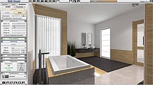 prezentacja_rendering-profesjonalny-salonu-kapielowego