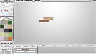 u_tworzenie-ukladow-plytek