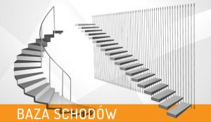 uniwersalne-schody-do-kazdego-wnetrza--1-956