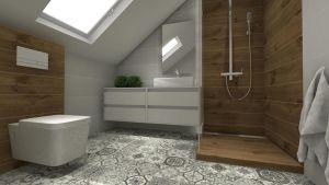 WOŁOSZYN_łazienka_3.jpg