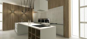 Projekt-i-wizualizacja-wykonana-w-programie-CAD-Kuchnie-z-Renderem-PRO.jpg