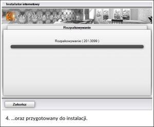 4-instalator programow