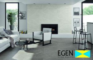 Slider EGEN 01 770x500px