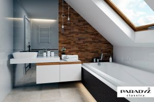 loft_bianco_polysk-250x400_loft_brown_wood_250x400_loft_brown_wood_mozaika_298x298_podloga_volpe_bianco_400x400_aranz_glowny