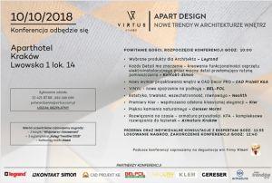 Apart Design Krk