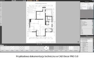 nowe_wersje_premiera_03-1