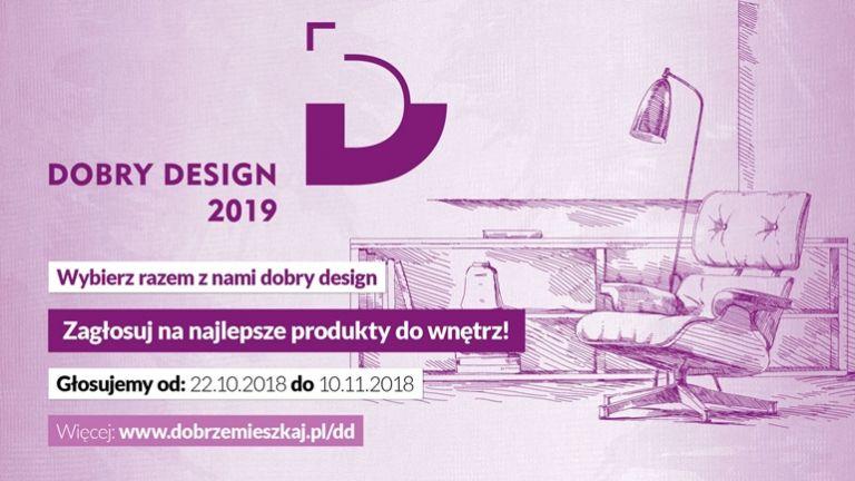 dobry-design-konkurs-768x432