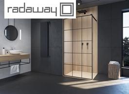 radaway mini
