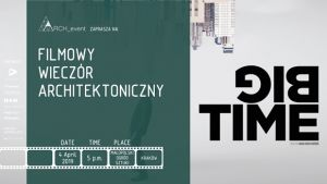 zaproszenie-FWA-Kraków