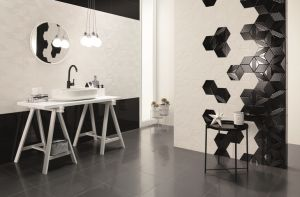 ARAN-Colour-Black-White-Hex