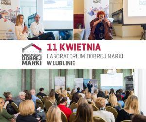 LDM Lublin