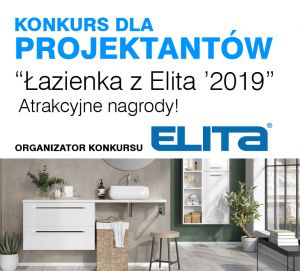 elita_770