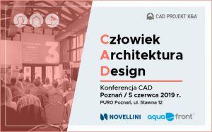 spotkajnas_konferencjaCAD_Poznan