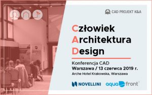 spotkajnas_konferencjaCAD_Warszawa