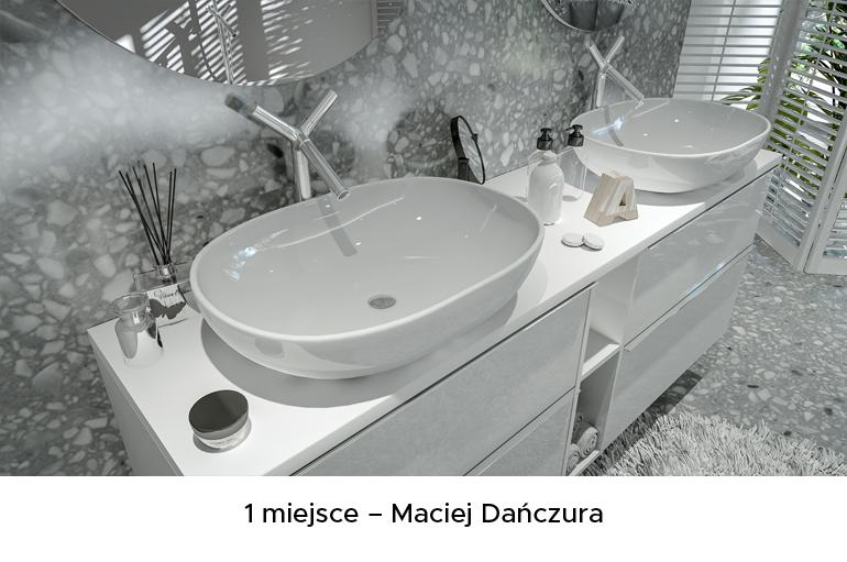 1miejsce_Danczura_02
