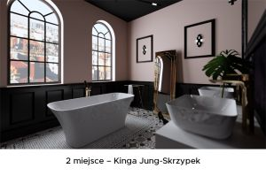 2miejsce_Jung-Skrzypek_01