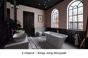 2miejsce_Jung-Skrzypek_03