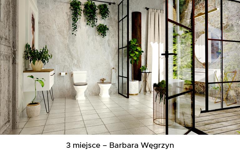 3miejsce_Wegrzyn_03