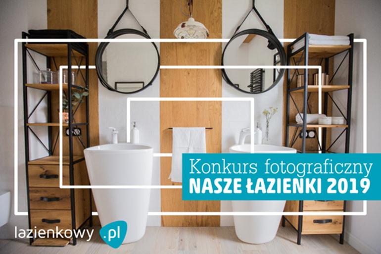 Konkurs-Nasze-łazienki-2019-1