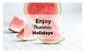 summer_2019f