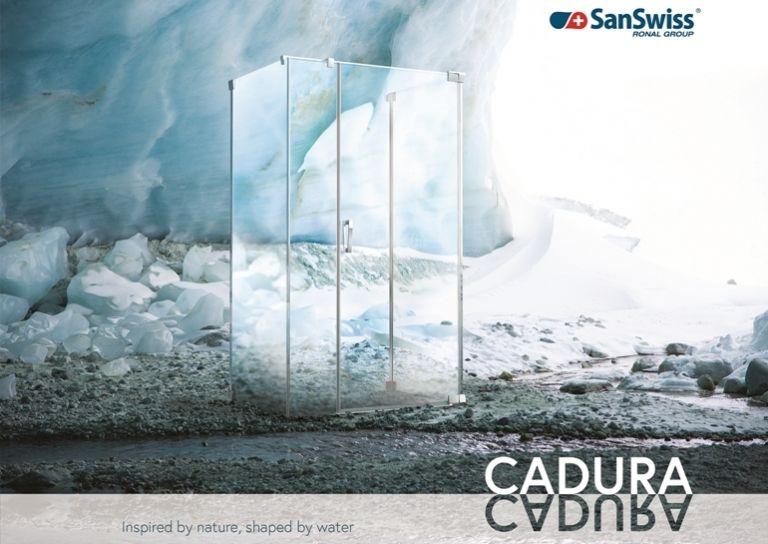 Cadura-1-System-drzwi-uchylnych-768x544