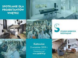 SDR Katowice 1200x900
