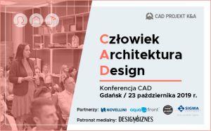 spotkajnas_konferencjaCAD_Gdansk