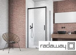 IDEA_KDJ_Black_Radaway_RI_v04_fix_01_FIXjb