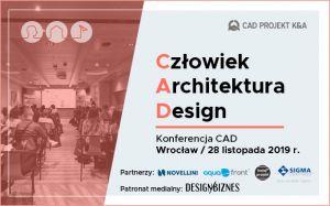 spotkajnas_konferencjaCAD_Wroclaw