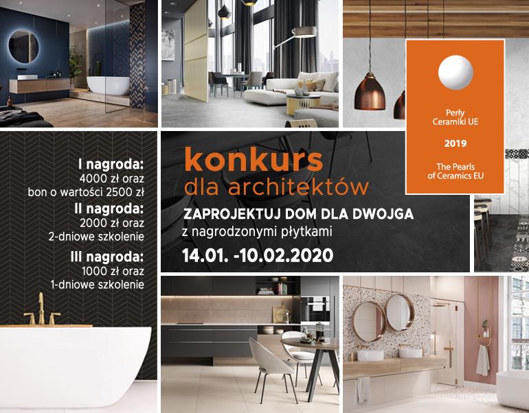 perly_2020_konkurs-1