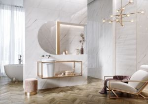 CARRARA-CHIC_bathroom_mp_small-768x543