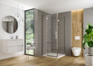 CREA_SHOWER_ENCLOSURE_WALL_TAKO_SLIM_MP