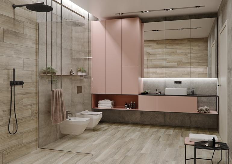 Cersanit_pure_wood_bathroom_mp