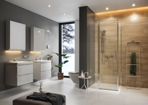 MODUO_SHOWER_ENCLOSURE_MP