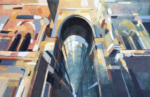 Mediolan-galeria-85x160cm-2019