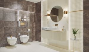 Palazzo-crema-30x60_brown-30x60_brown-strukturs_brown-inserto-shine_crema-inserto-oranament_Palazzo-crema-40x40_aranzą-główny