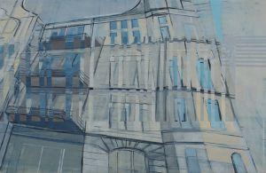 Po-widoki-miasta-100x100cm-2012