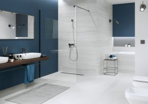bidet-city-oval_bathroom_mp