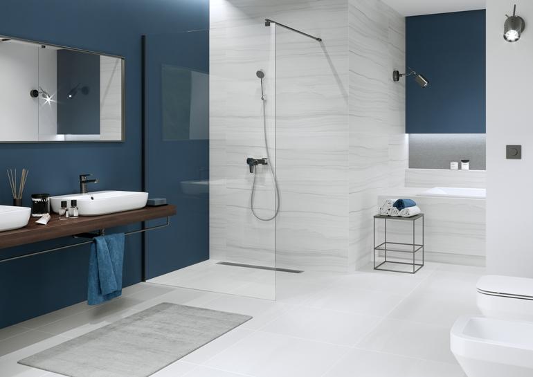 bidet-city-oval_bathroom_mp