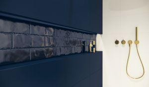 porcelano_blue_bianco_30x60_98x298_detal-1