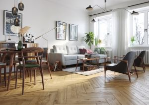 rawwood-beige_livingroom_mp