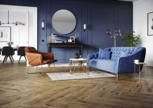 somerwood-brown_livingroom_mp