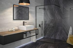 Besco łazienka Mars www