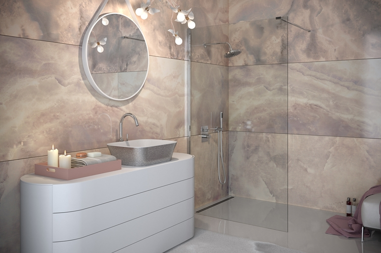 Besco łazienka Venus www