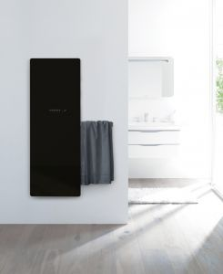 Zehnder_RAD_Deseo Verso_bathroom_black_002_a4_Office_75889
